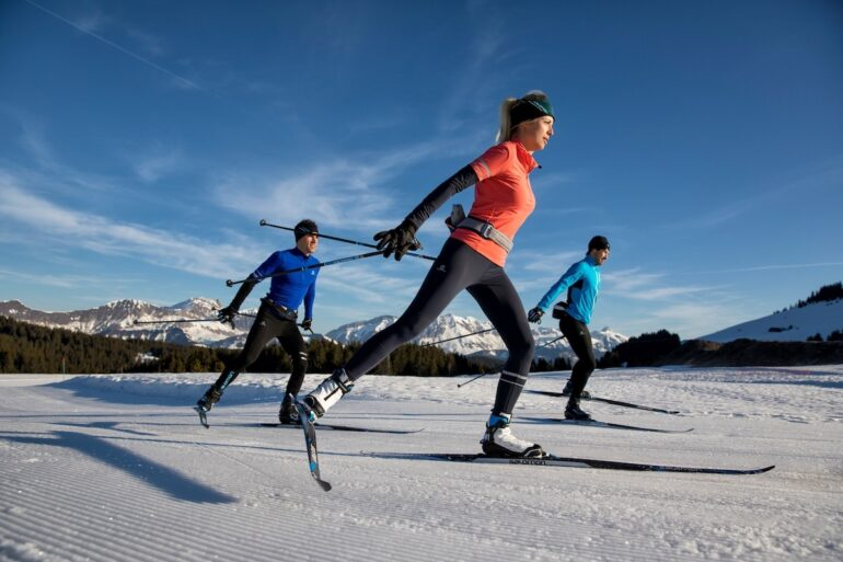 ski-de-fond-roubion