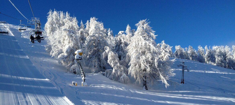 station-ski-alpes-maritimes-la-colmiane