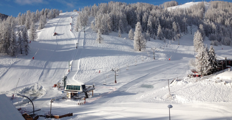 station-ski-alpes-maritimes-valberg