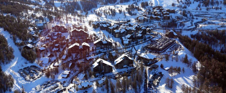 station-ski-alpes-sud-risoul