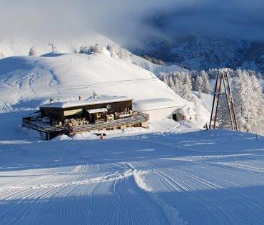 station-ski-auron-alpes-maritimes