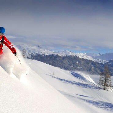 station-ski-roubion-alpes-maritimes