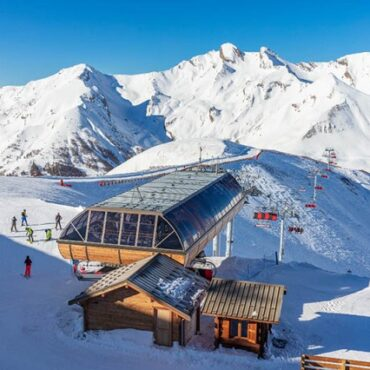 val-dallos-station-ski-alpes-sud