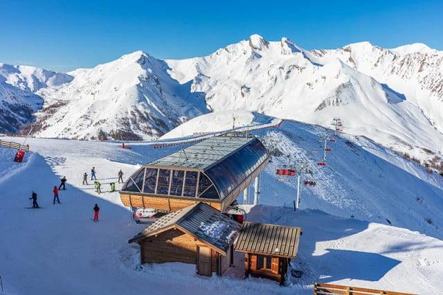 val-dallos-station-ski-alpes-sud