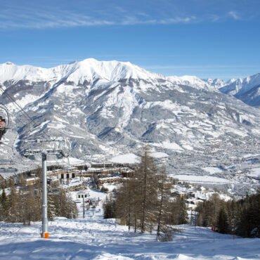 station-ski-hautes-alpes-provence-pra-loup