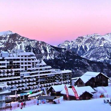 station-ski-hautes-alpes-puy-saint-vincent
