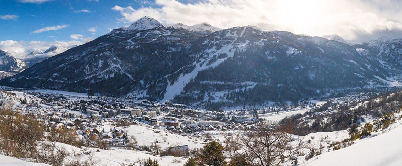 station-ski-hautes-alpes-serre-chevalier
