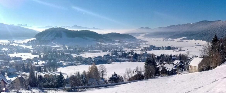 station-ski-isere-autrans-meaudre