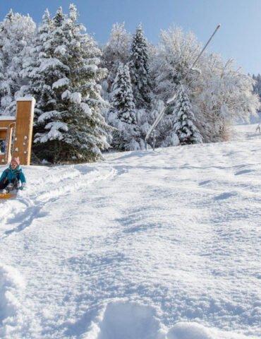 station-ski-isere-villard-de-lans