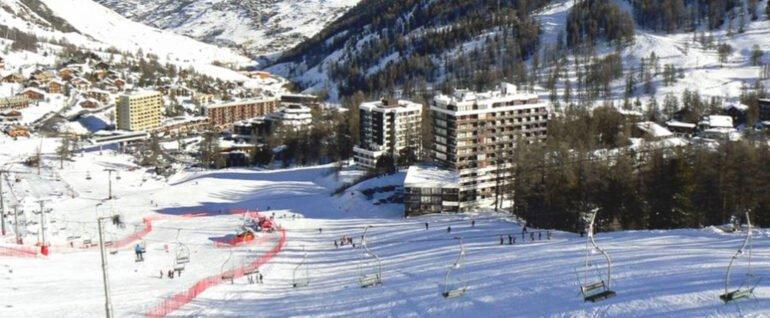 vars-station-ski-hautes-alpes