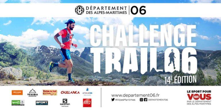 Challenge Trail 06