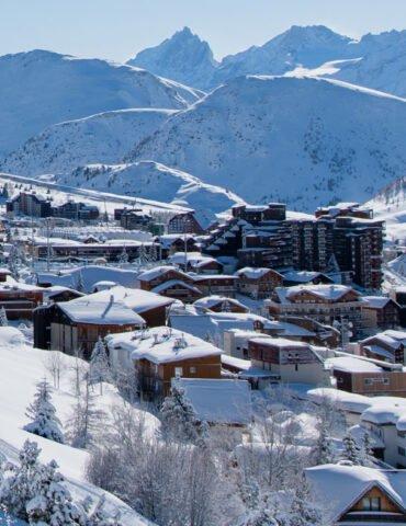 station-ski-isere-alpe-dhuez