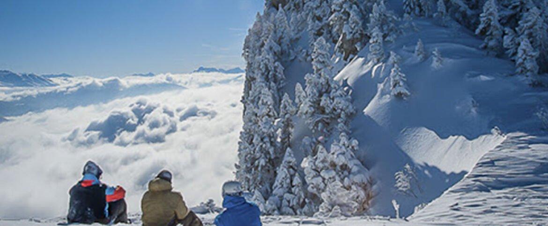station-ski-isere-lans-en-vercors
