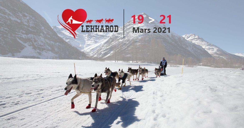 La Lekkarod