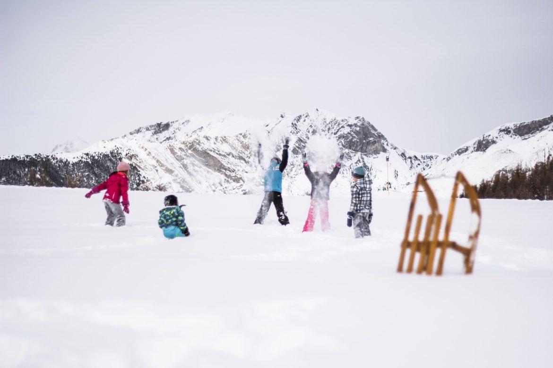 En cette fin de vacances scolaires d'hiver, nous avons rencontré Oriane Mathiaud, Responsable de l'Office du Tourisme de Valberg. Elle est notre invité de la semaine sur Oxygène. L'occasion pour elle de dresser un 1er bilan de fréquentation.
