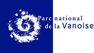 le Parc de la Vanoise