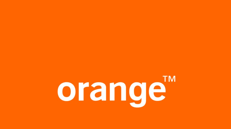Didier Chaminade, délégué Orange pour les Alpes