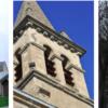 Financement participatif – SOS mon église à besoin d'aide