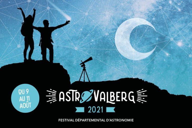 Festival Départemental AstroValberg