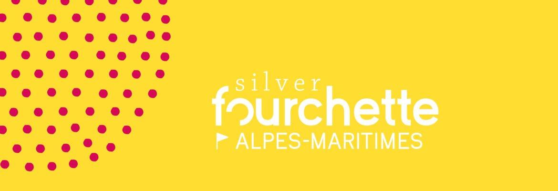 """Le programme associatif de sensibilisation pour les séniors SILVER FOURCHETTE Alpes-Maritimes convie les plus de 60 ans de Roure et St Dalmas le Selvage à l'action """"Terroirs Vivants"""" le 25 et 26 septembre 2021. C'est notre invitée de la semaine sur Oxygène Anais Scussel, cheffe de projets, qui nous en parle."""